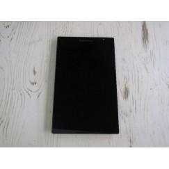 ماژول تاچ و ال سی دی تبلت لنوو Lenovo S8 Tablet Touch , Lcd | S8