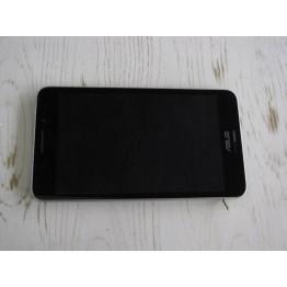 ماژول تاچ و ال سی دی تبلت ایسوس ASUS FE375CG Tablet Touch & lcd | K019