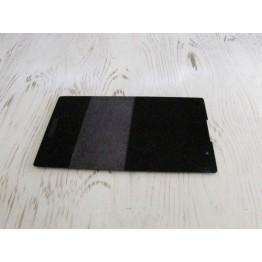 ماژول تاچ و ال سی دی تبلت ایسوس |  Asus Z170 Tablet Touch , Lcd