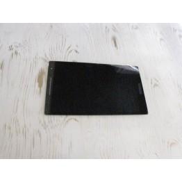 ماژول تاچ و ال سی دی تبلت ایسوس |  Asus Z380 Tablet Touch , Lcd