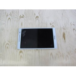 ماژول تاچ و ال سی دی تبلت ایسوس Asus Zenpad8 Z380 Tablet Touch , Lcd   Z380