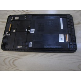 ماژول تاچ و ال سی دی تبلت ایسوس | Tablet Asus K012-FE170CG Touch , Lcd