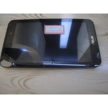 ماژول تاچ و ال سی دی تبلت ایسوس   Tablet Asus K012-FE170CG Touch , Lcd