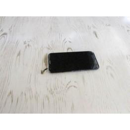 ماژول تاچ و ال سی دی و قاب گوشی ایسوس |  Asus padfone2 phone Touch , Lcd