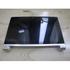 ماژول تاچ و ال سی دی و قاب تبلت لنوو Lenovo Tab yoga tab 2 8