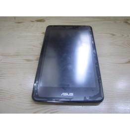 ماژول تاچ و ال سی دی و قاب تبلت ایسوس Tablet Lenovo ASUS ME175KG   K00S