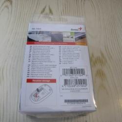 ماوس بيسيم جنيوس مشکی مدلGenius NX-7005 Wireless Optical Mouse | NX-7005