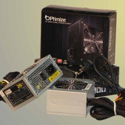 مینی پاور اپتیمایز 250وات |  Optimize Power Mini  250W