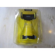 نگهدارنده(هولدر) گوشی موبایل ریمکس مدلREMAX Mobile Phone car holder   RM-C15
