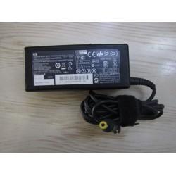 شارژر اصلی نوت بوک اچ پی Chargers HP 18.5V 3.5A | 18.5V 3.5A
