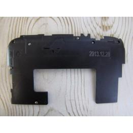 اسپیکر تبلت لنوو | Speaker Lenovo A3100 Tablet