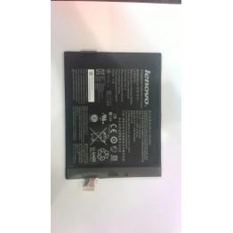باطری تبلت 7600 لنوو | Lenovo 7600 Tablet Battery