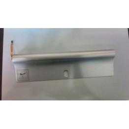 باطری اورجینال یوگا 2 - 10 اینچ | Lenovo Yoga2-10inch Battery